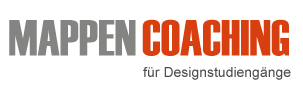 Mappencoaching
